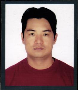 Karna Bahadur Tamang