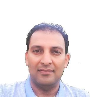 Laxman Jnawali