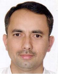 Mun Kumar KC
